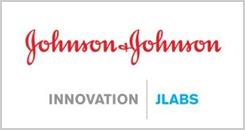 We are celebrating our Johnson & Johnson immune-support award