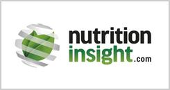 nutrition insight