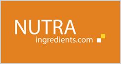 Nutra Ingredients